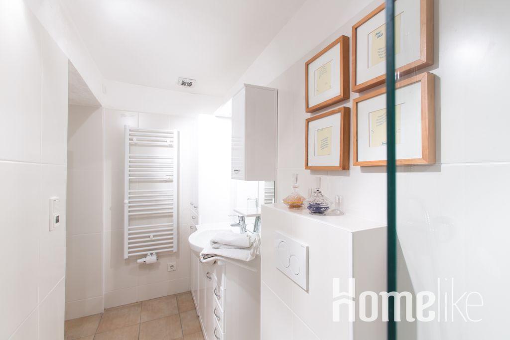 image 9 furnished 1 bedroom Apartment for rent in Salzburg, Salzburg