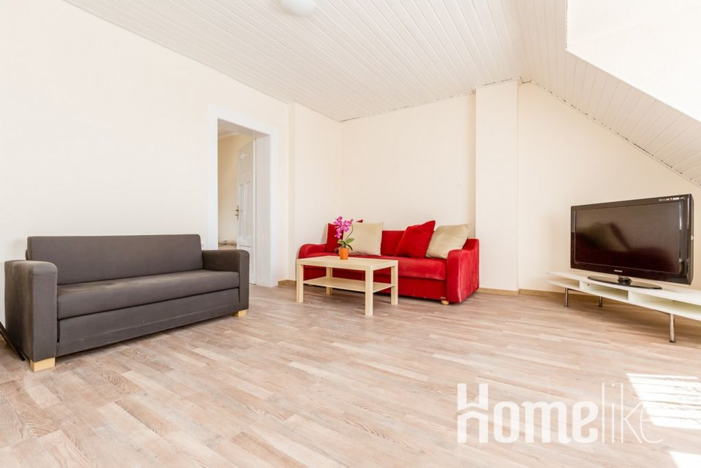 image 6 furnished 2 bedroom Apartment for rent in Leverkusen, Leverkusen