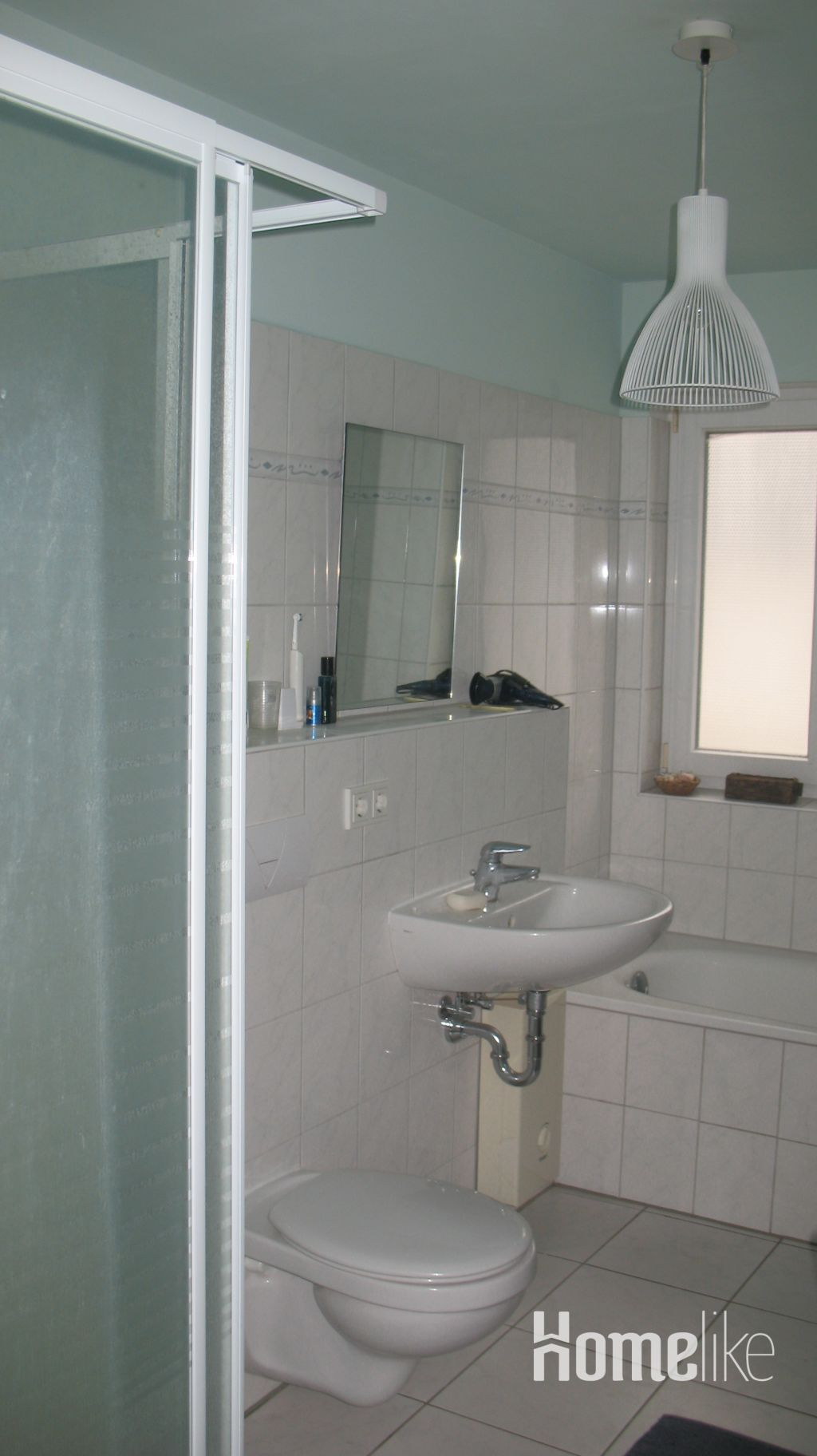 image 8 furnished 2 bedroom Apartment for rent in Bergisch Gladbach, Rheinisch-Bergischer Kreis