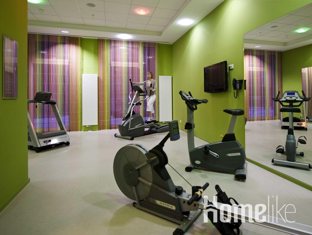 image 6 furnished 1 bedroom Apartment for rent in Wilmersdorf, Charlottenburg-Wilmersdorf