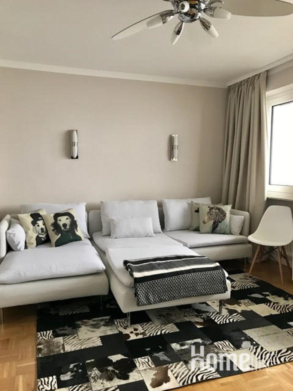 image 4 furnished 1 bedroom Apartment for rent in Kelkheim, Main-Taunus-Kreis