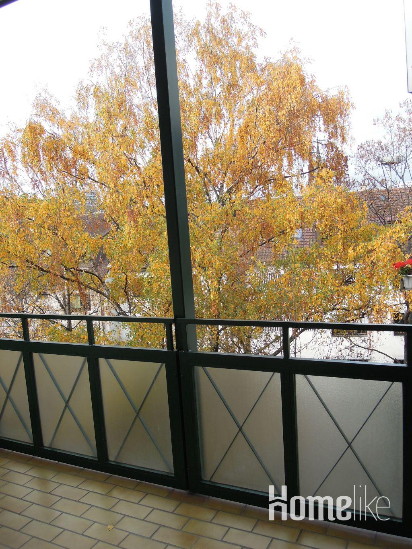 image 9 furnished 1 bedroom Apartment for rent in Stuttgart, Baden-Wurttemberg