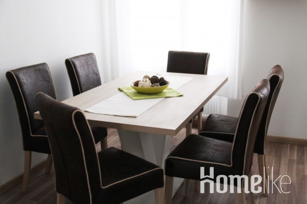 image 4 furnished 2 bedroom Apartment for rent in Favoriten, Vienna