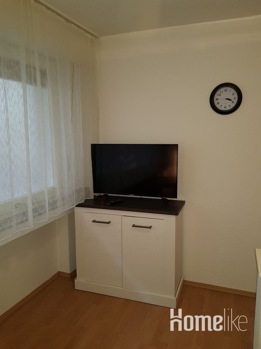 image 3 furnished 1 bedroom Apartment for rent in City Center, Dusseldorf
