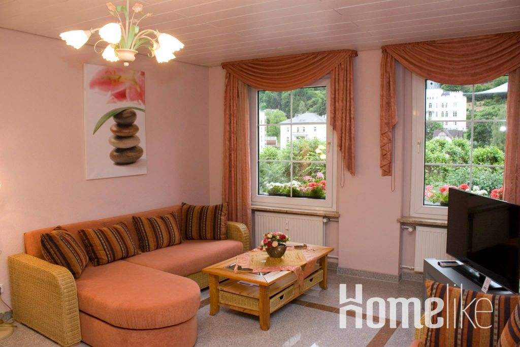 image 7 furnished 1 bedroom Apartment for rent in Bad Ems, Rhein-Lahn-Kreis