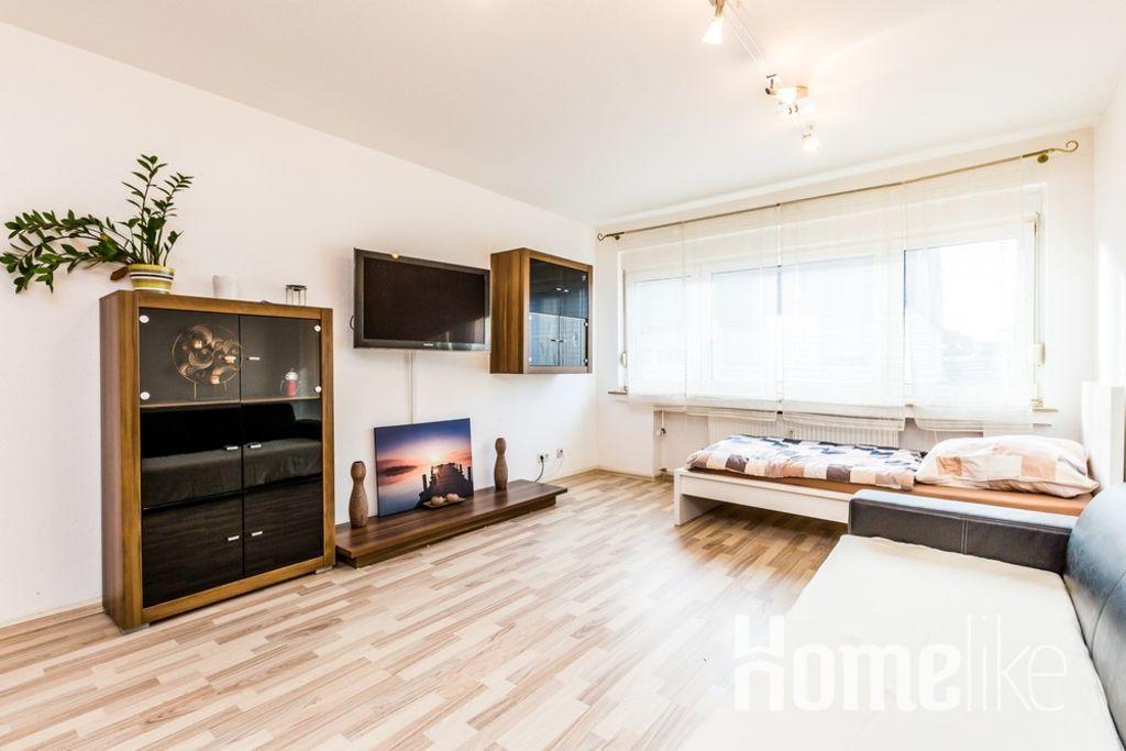 image 5 furnished 3 bedroom Apartment for rent in Leverkusen, Leverkusen