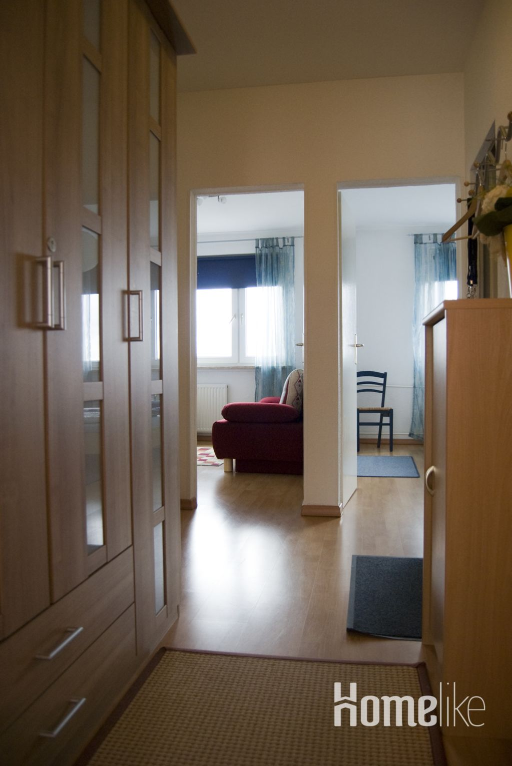 image 6 furnished 2 bedroom Apartment for rent in Mitte, Mitte