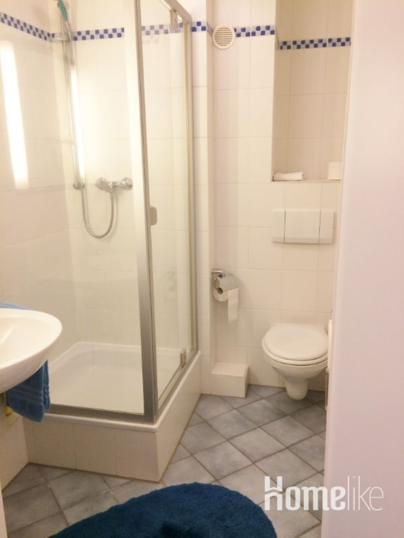 image 7 furnished 1 bedroom Apartment for rent in Bremenhaven, Bremem