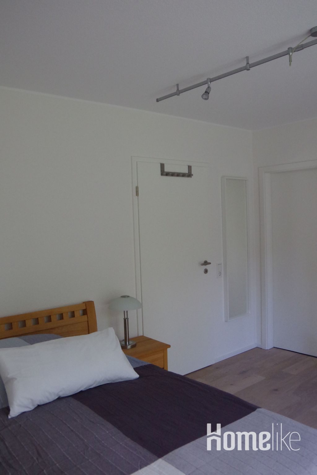 image 5 furnished 1 bedroom Apartment for rent in Cologne, Cologne