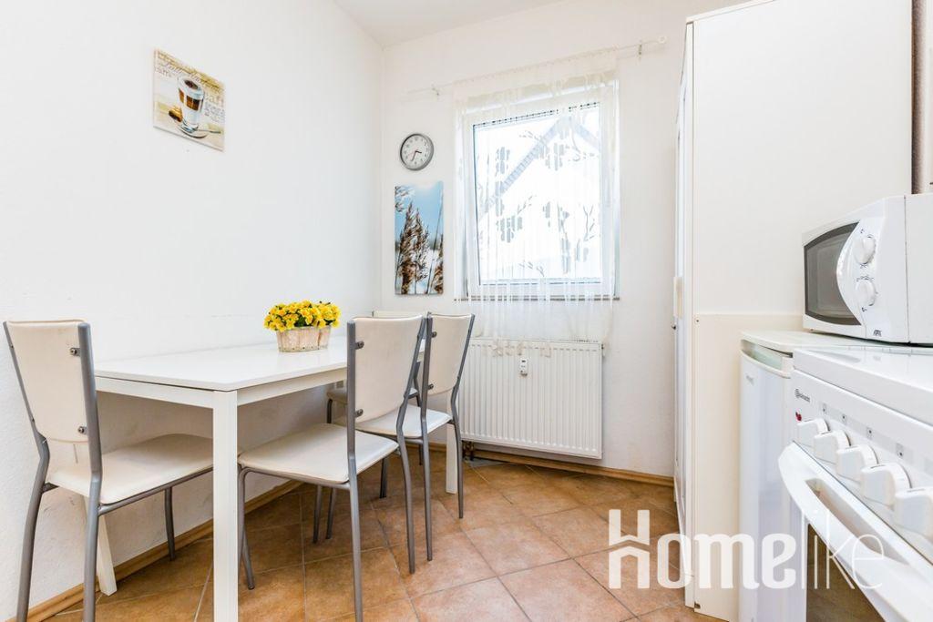 image 6 furnished 1 bedroom Apartment for rent in Troisdorf, Rhein-Sieg