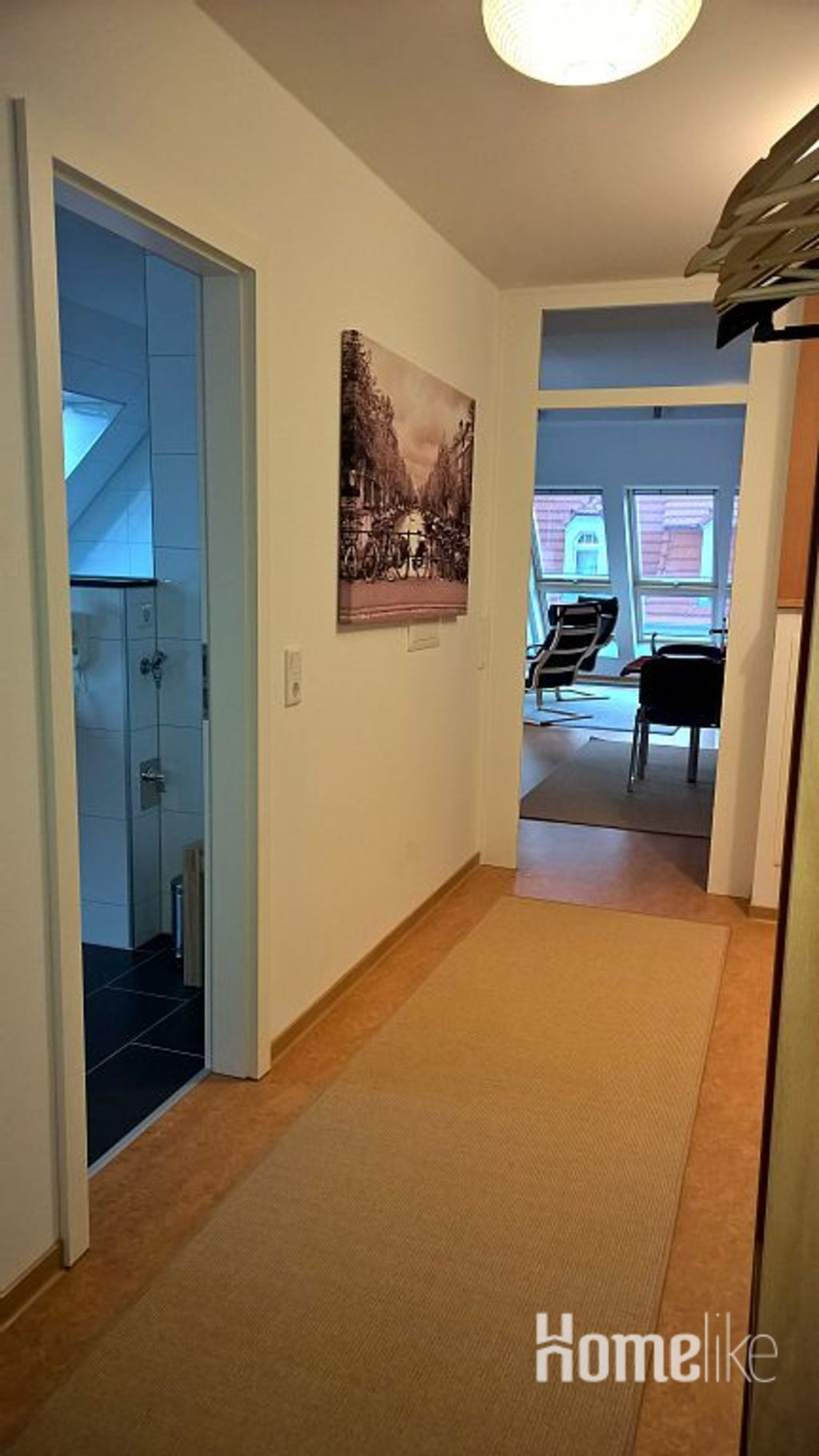 image 9 furnished 2 bedroom Apartment for rent in Dresden, Dresden