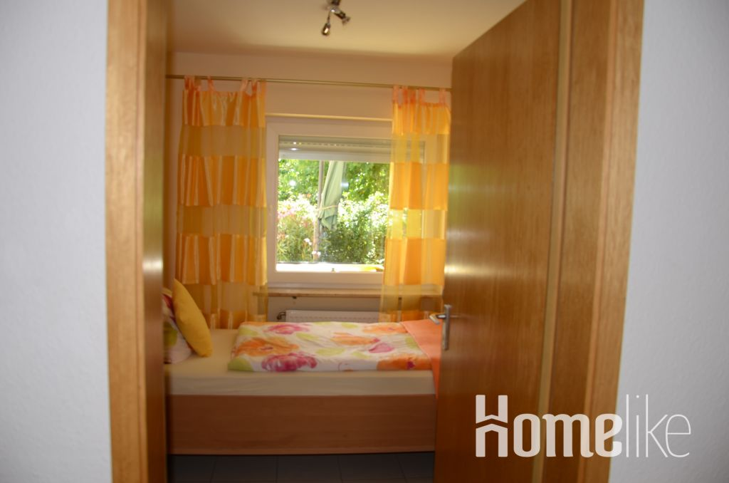 image 8 furnished 2 bedroom Apartment for rent in Pforzheim, Baden-Wurttemberg