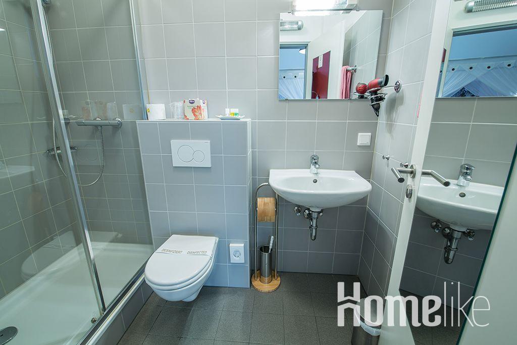 image 8 furnished 1 bedroom Apartment for rent in Koblenz, Koblenz