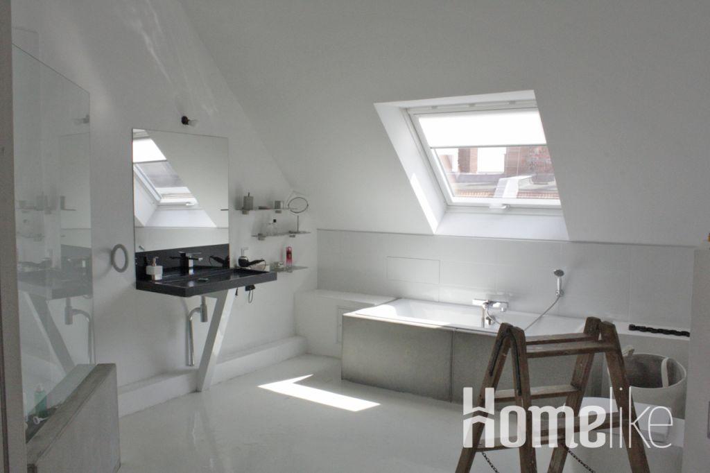 image 8 furnished 2 bedroom Apartment for rent in Neukolln, Neukolln