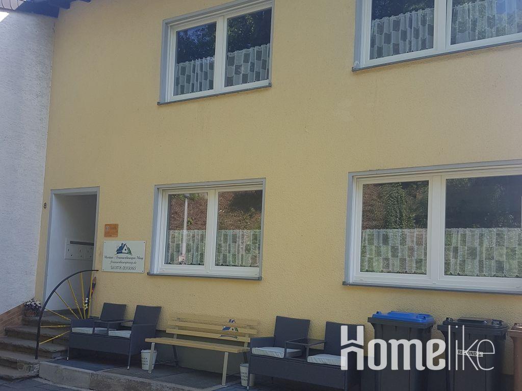 image 1 furnished 2 bedroom Apartment for rent in Remagen, Ahrweiler