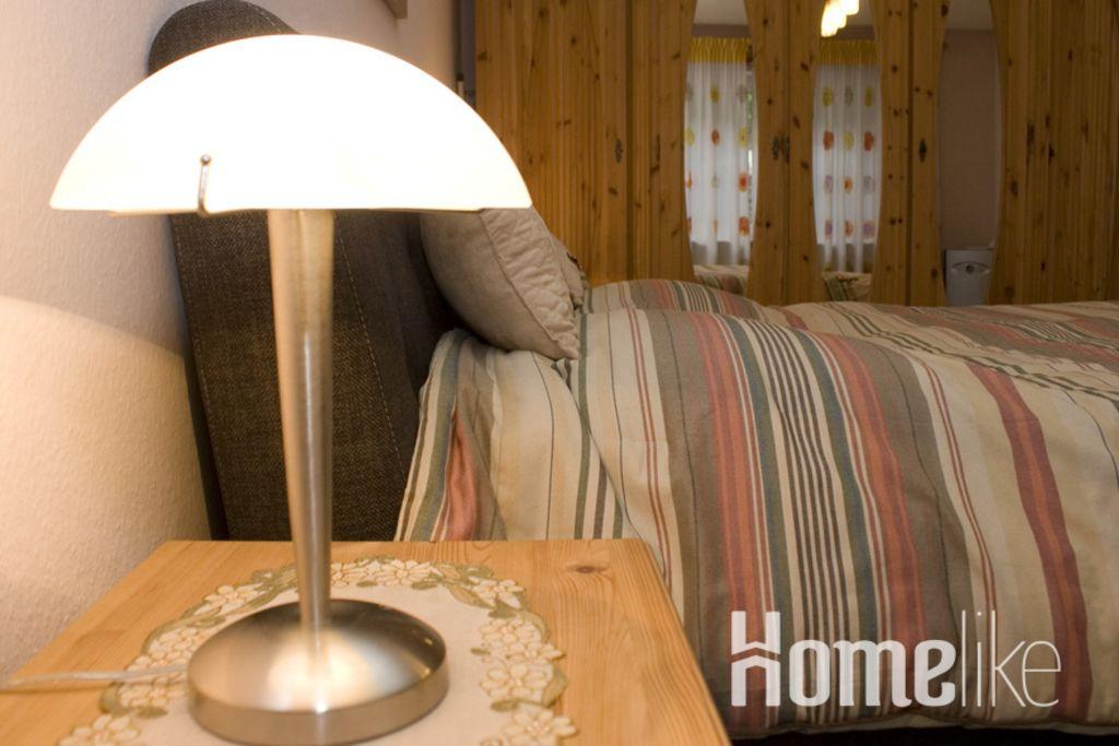 image 3 furnished 1 bedroom Apartment for rent in Bad Ems, Rhein-Lahn-Kreis