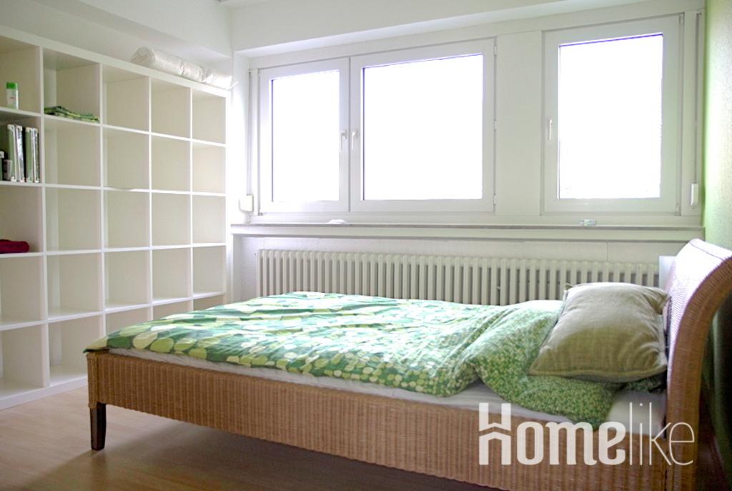 image 5 furnished 2 bedroom Apartment for rent in Bonn, Bonn