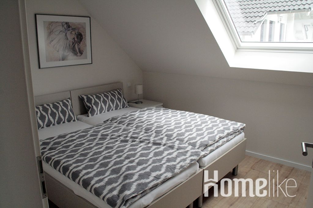 image 4 furnished 2 bedroom Apartment for rent in Koblenz, Koblenz