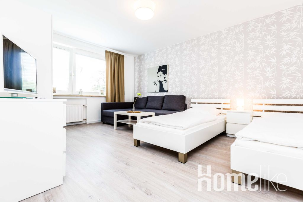 image 9 furnished 2 bedroom Apartment for rent in Cologne, Cologne