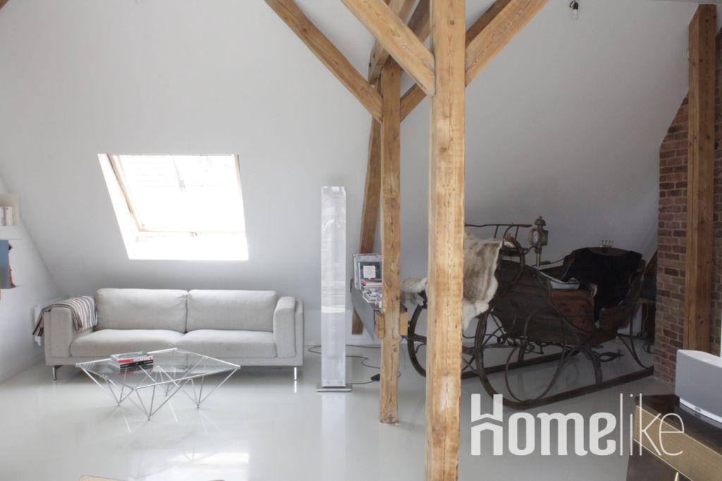 image 9 furnished 2 bedroom Apartment for rent in Neukolln, Neukolln