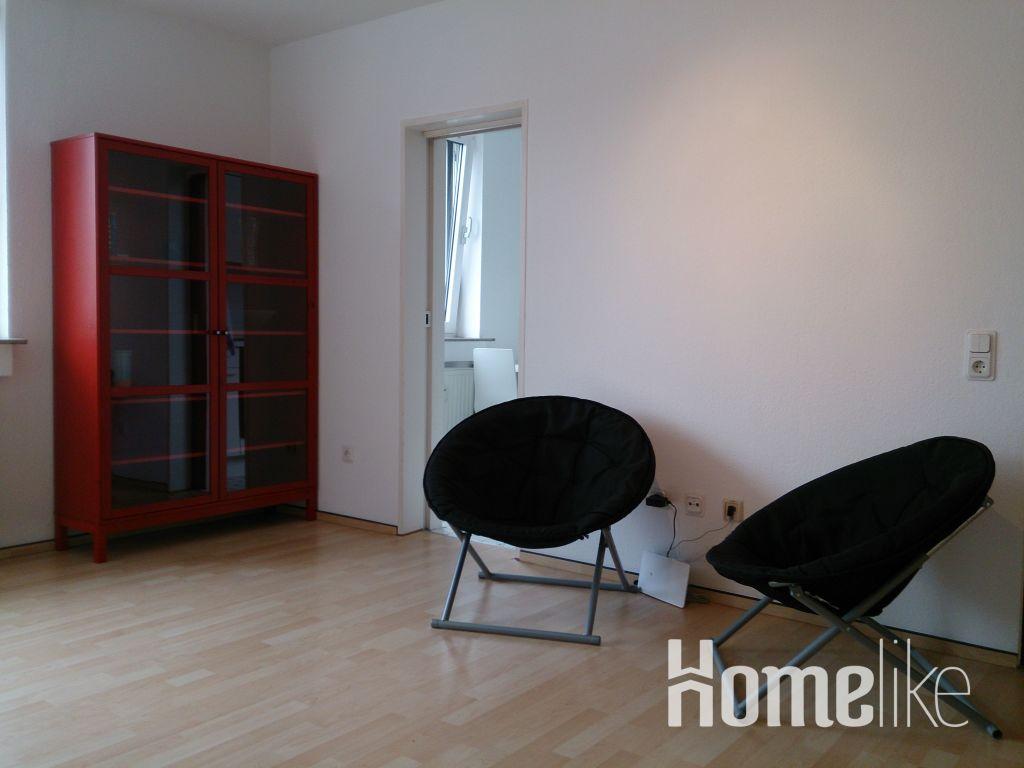 image 3 furnished 1 bedroom Apartment for rent in Dortmund, Dortmund