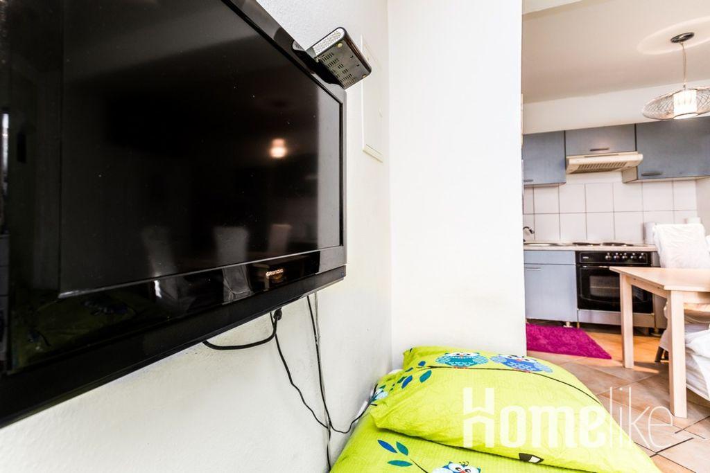 image 5 furnished 1 bedroom Apartment for rent in Troisdorf, Rhein-Sieg