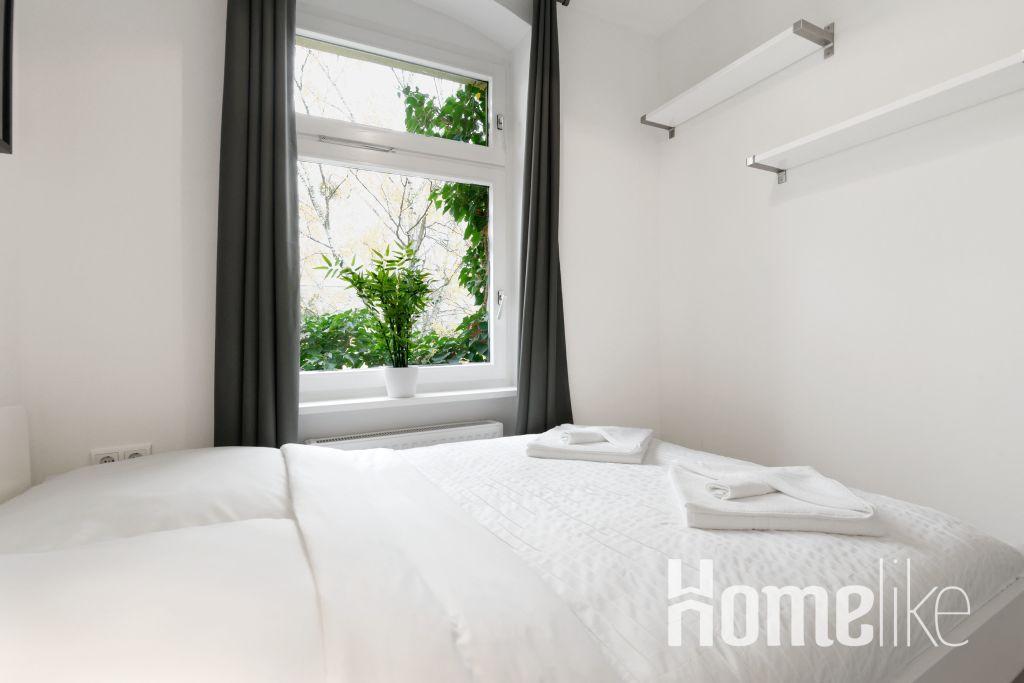 image 7 furnished 1 bedroom Apartment for rent in Tiergarten, Mitte