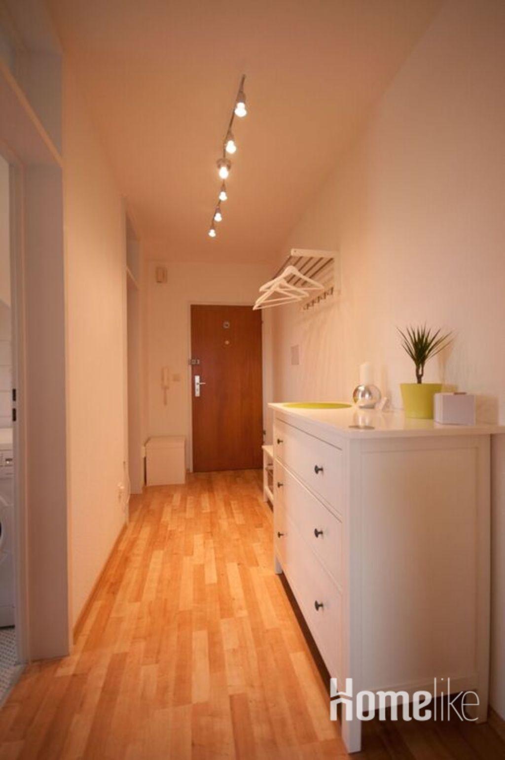 image 6 furnished 1 bedroom Apartment for rent in Karlsruhe, Baden-Wurttemberg