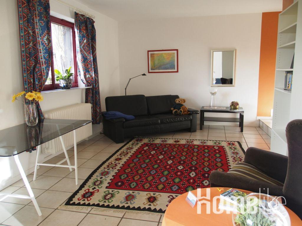 image 3 furnished 3 bedroom Apartment for rent in Kurten, Rheinisch-Bergischer Kreis