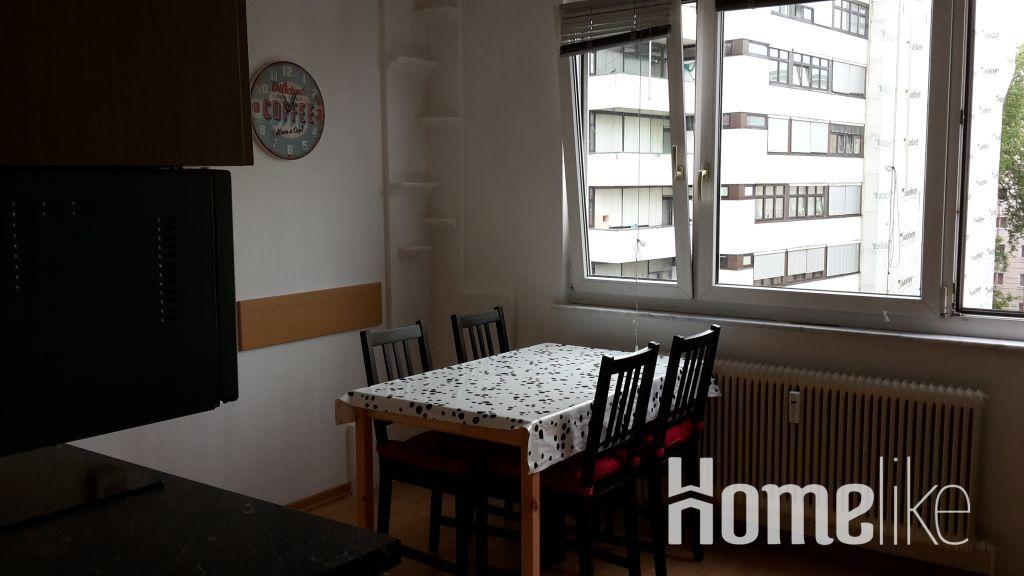 image 2 furnished 1 bedroom Apartment for rent in Salzburg, Salzburg