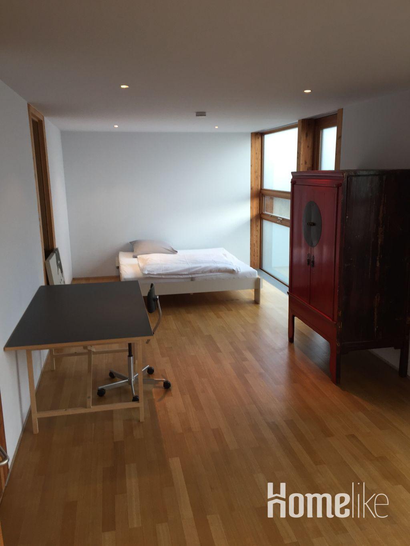 image 5 furnished 3 bedroom Apartment for rent in Esslingen, Baden-Wurttemberg