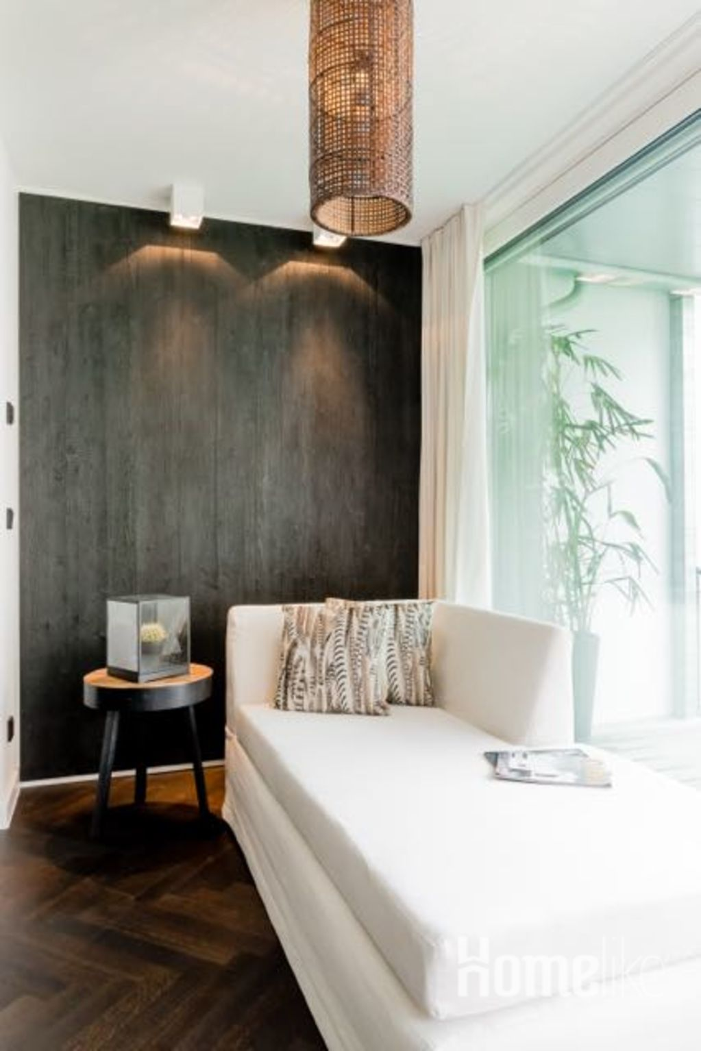 image 7 furnished 2 bedroom Apartment for rent in Dusseltal, Dusseldorf
