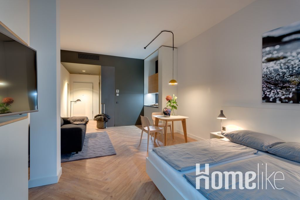 image 5 furnished 1 bedroom Apartment for rent in Charlottenburg-Wilmersdorf, Charlottenburg-Wilmersdorf
