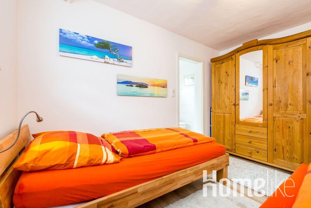 image 10 furnished 1 bedroom Apartment for rent in Meerbusch, Rhein-Kreis Neuss