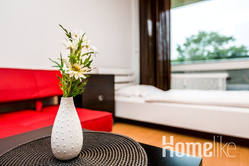 image 3 furnished 2 bedroom Apartment for rent in Cologne, Cologne
