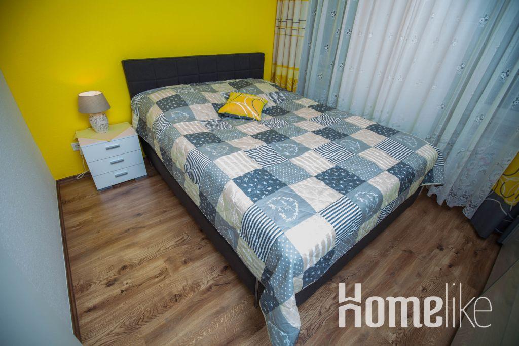 image 5 furnished 1 bedroom Apartment for rent in Bad Ems, Rhein-Lahn-Kreis