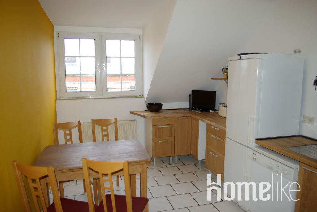 image 5 furnished 2 bedroom Apartment for rent in Cologne, Cologne