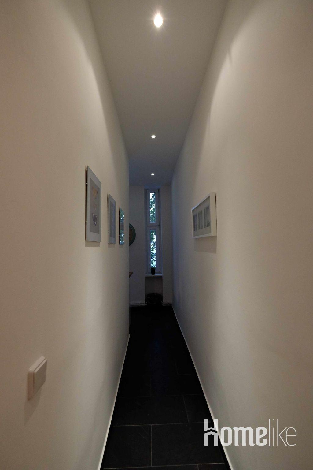 image 8 furnished 1 bedroom Apartment for rent in Tiergarten, Mitte