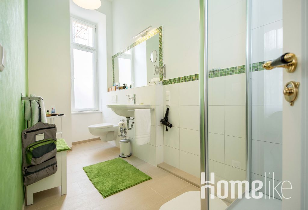 image 7 furnished 1 bedroom Apartment for rent in Heidelberg, Baden-Wurttemberg