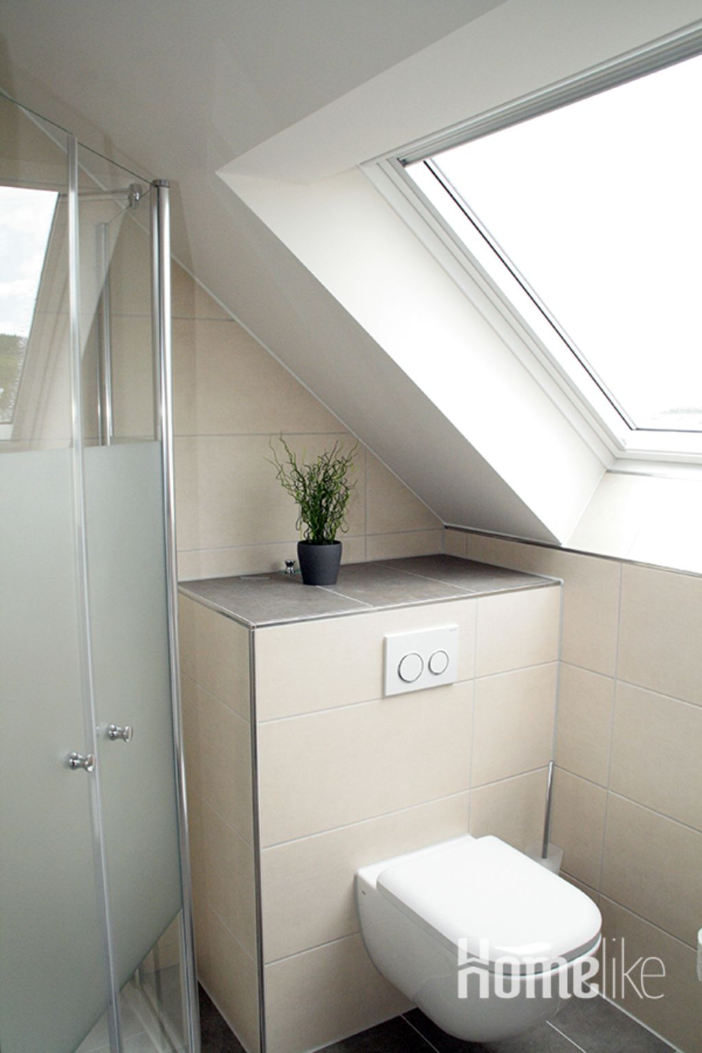 image 7 furnished 2 bedroom Apartment for rent in Koblenz, Koblenz