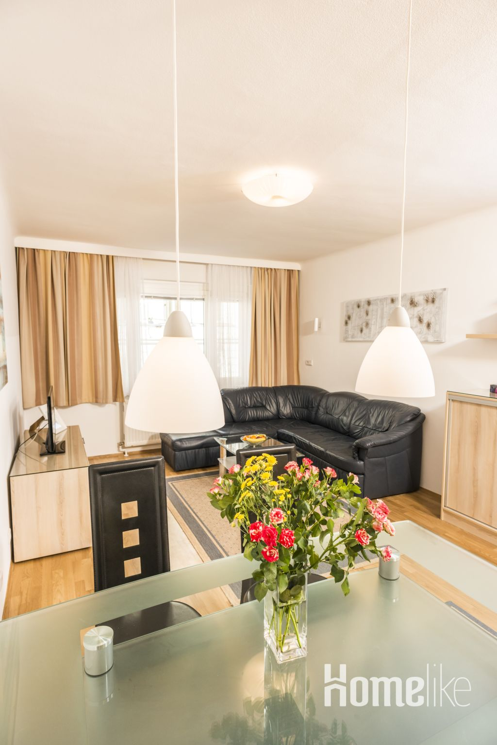 image 8 furnished 2 bedroom Apartment for rent in Wahring, Vienna