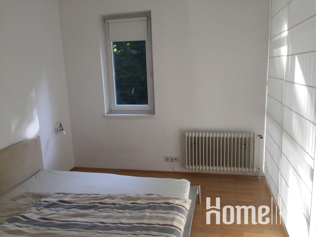 image 7 furnished 1 bedroom Apartment for rent in Winterhude, Nord