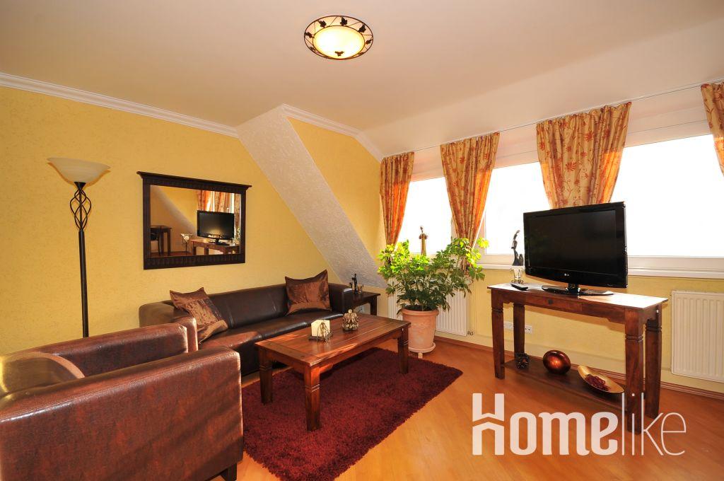 image 2 furnished 2 bedroom Apartment for rent in Bremem, Bremem