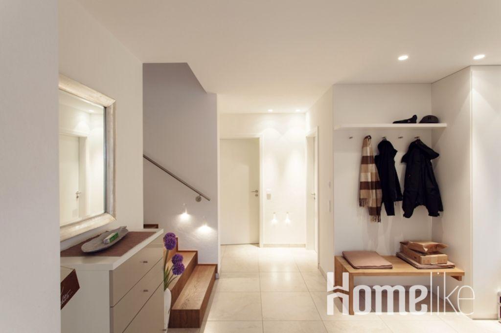 image 2 furnished 2 bedroom Apartment for rent in Karlsruhe, Baden-Wurttemberg