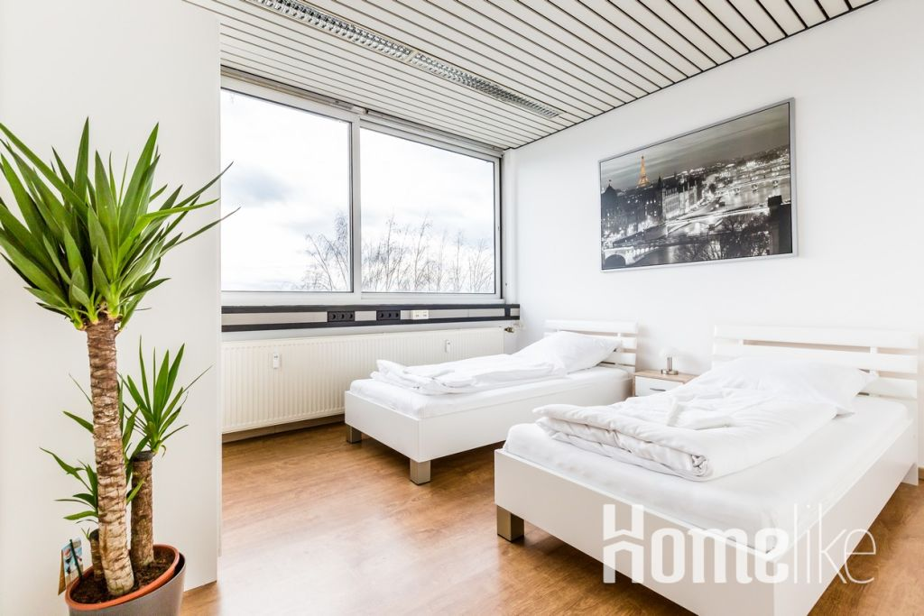 image 3 furnished 6 bedroom Apartment for rent in Cologne, Cologne