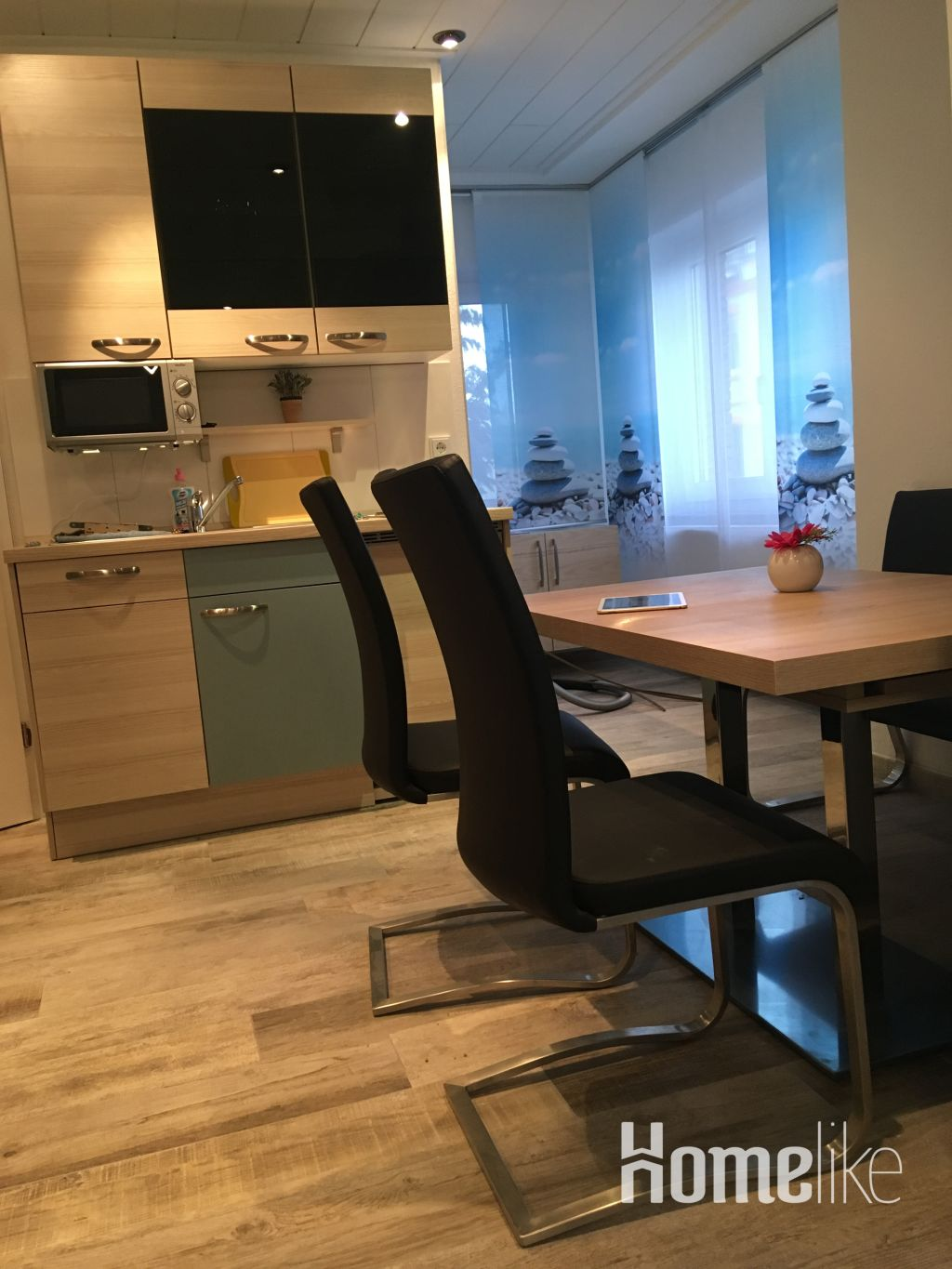 image 6 furnished 1 bedroom Apartment for rent in Leverkusen, Leverkusen