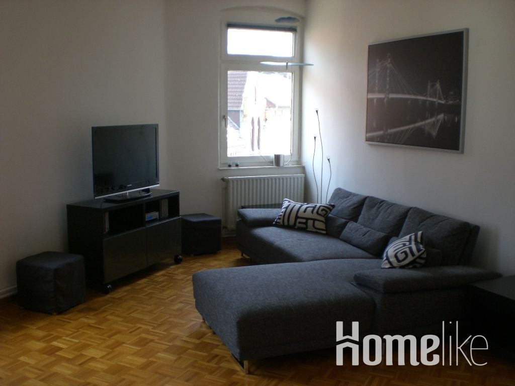 image 1 furnished 2 bedroom Apartment for rent in Hanover, Hanover