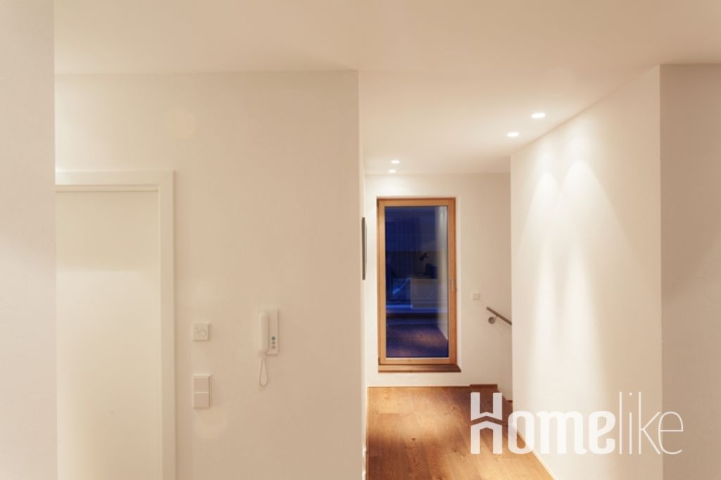 image 8 furnished 2 bedroom Apartment for rent in Karlsruhe, Baden-Wurttemberg