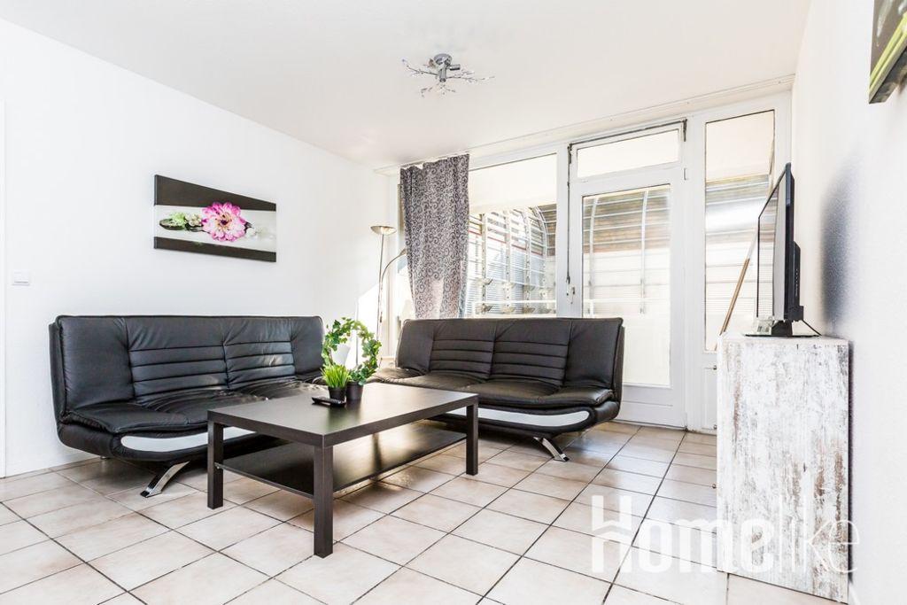 image 4 furnished 2 bedroom Apartment for rent in Monheim Am Rhein, Mettmann