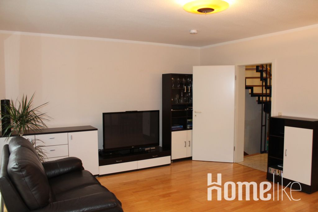 image 10 furnished 3 bedroom Apartment for rent in Pulheim, Rhein-Erft-Kreis